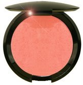 Healthy Cream Blush in feel warm all over, a beautiful hue that adds a healthy flush and glides on easily