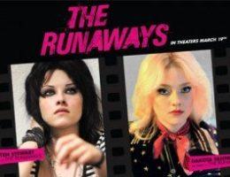 the-runaways-movie-425ckd022310