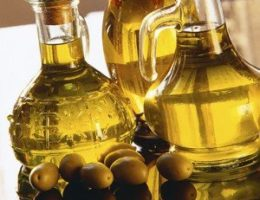 olive-oil_skincare_ingredient