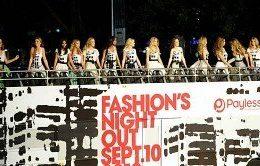 fashionnightoutpic