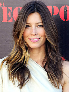 Hair trend to try ombre hair color the beauty girl word of the week ombre pmusecretfo Gallery