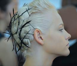 Easy Diy Spring Hair Trends The Beauty Girl