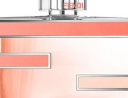 fendi fan di fendi blossom fragrance