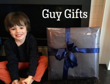 best guy gifts