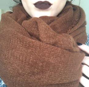 Kat Von D Studded Lipstick in 'Piaf'