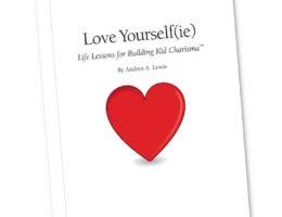 loveyourselfie
