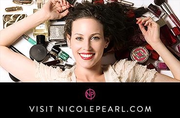 Nicloe Pearl