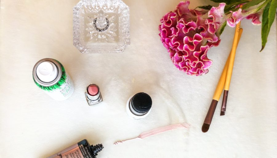 Go Ahead and Cheat! 5 Beauty Saviors for Under $10