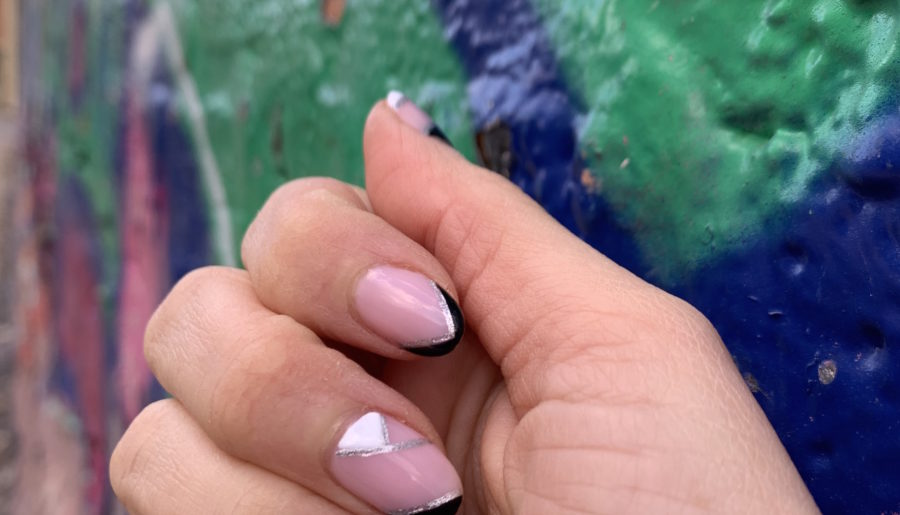 How To Remove a Gel Manicure Using What You Have At Home
